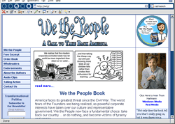 We-the-people-book.com